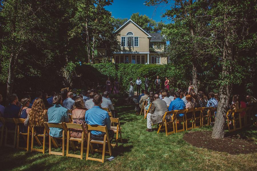 Boise-Wedding-Photographs-50.jpg
