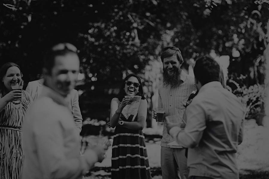 Boise-Wedding-Photographs-61.jpg