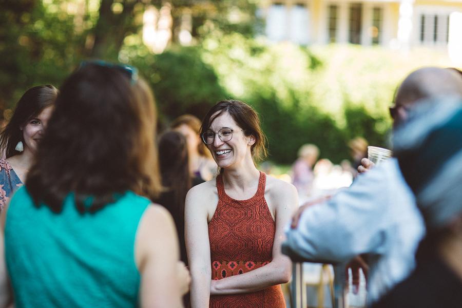 Boise-Wedding-Photographs-62.jpg