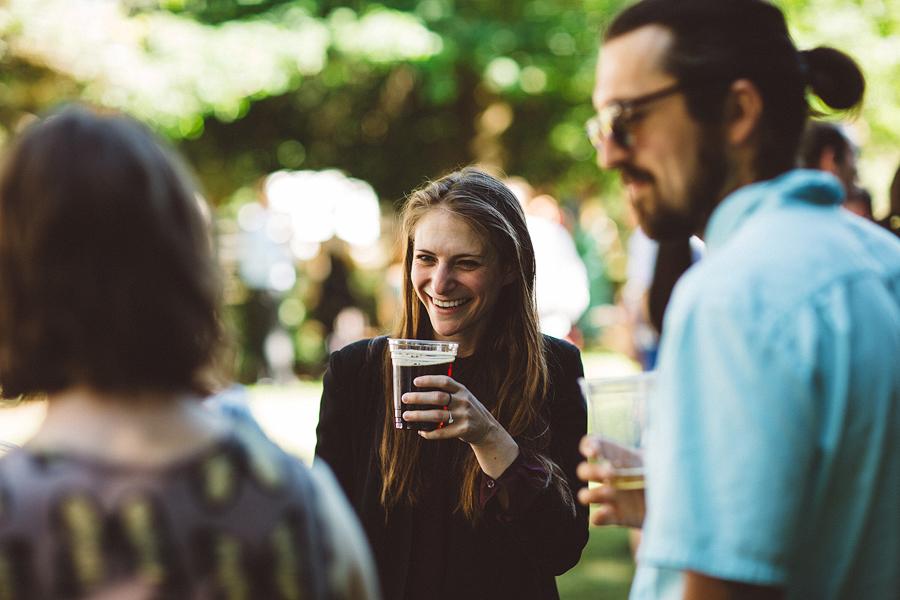 Boise-Wedding-Photographs-63.jpg
