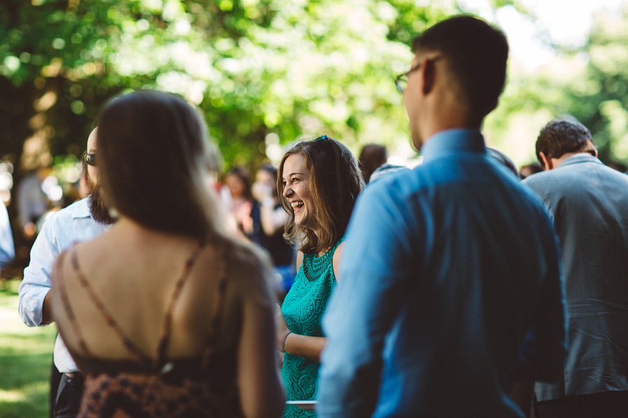 Boise-Wedding-Photographs-64.jpg