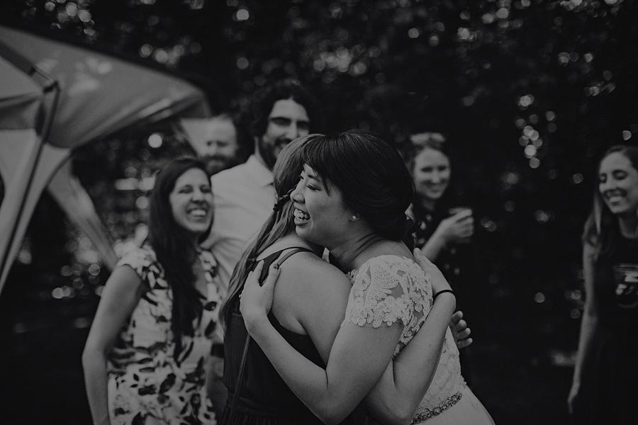 Boise-Wedding-Photographs-65.jpg