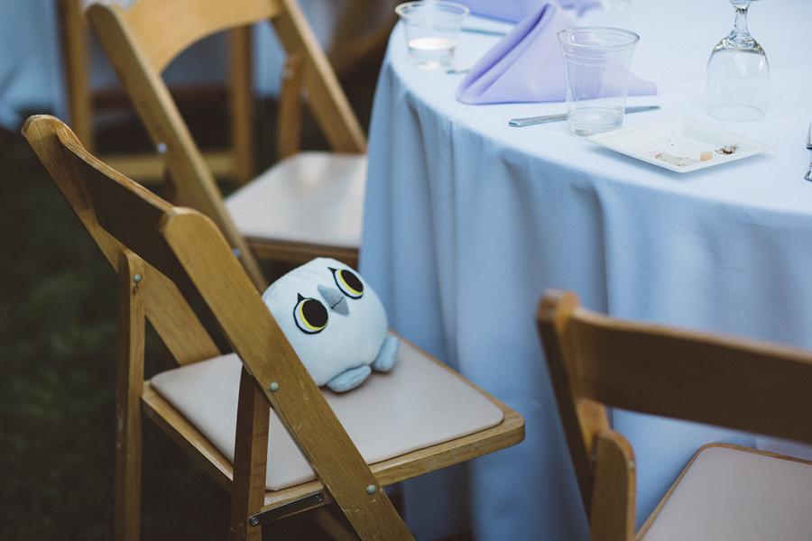 Boise-Wedding-Photographs-68.jpg