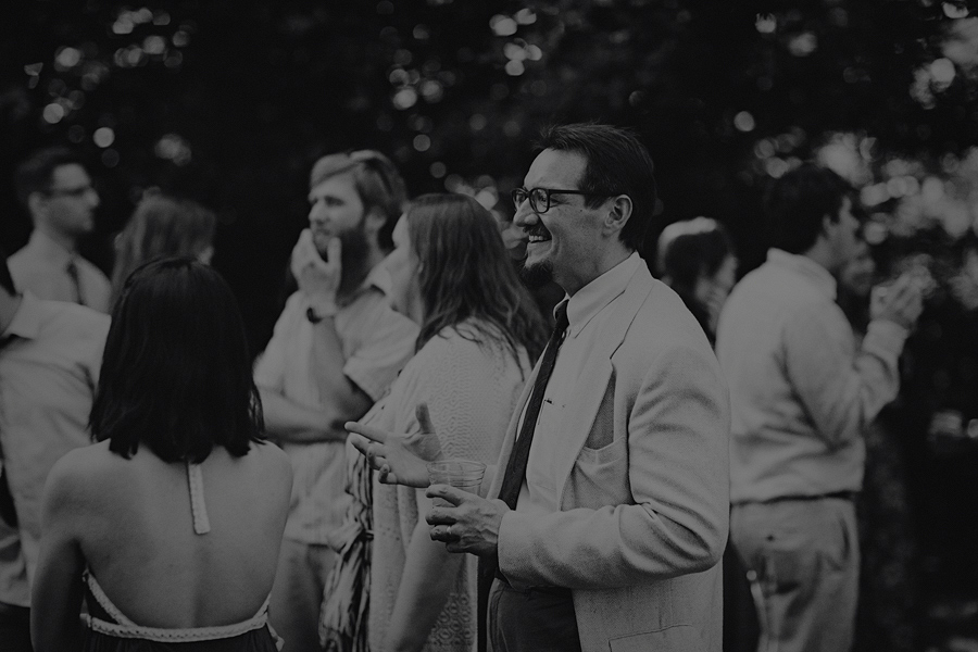 Boise-Wedding-Photographs-71.jpg
