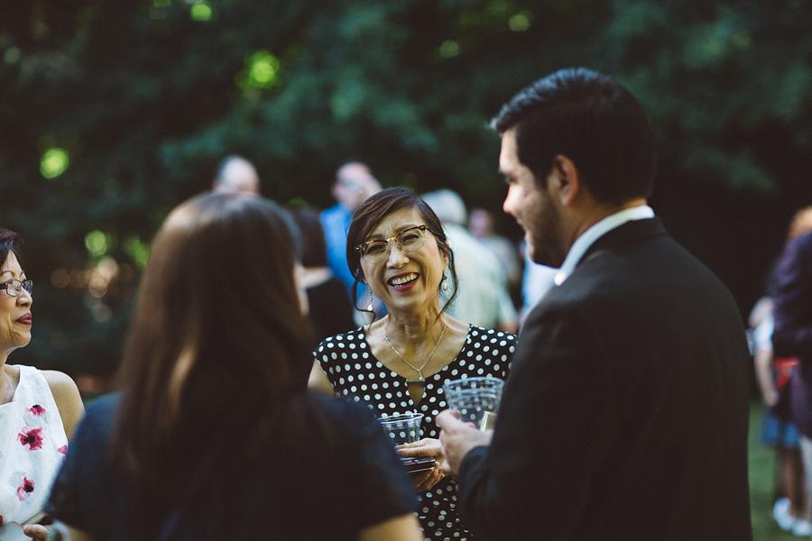 Boise-Wedding-Photographs-73.jpg