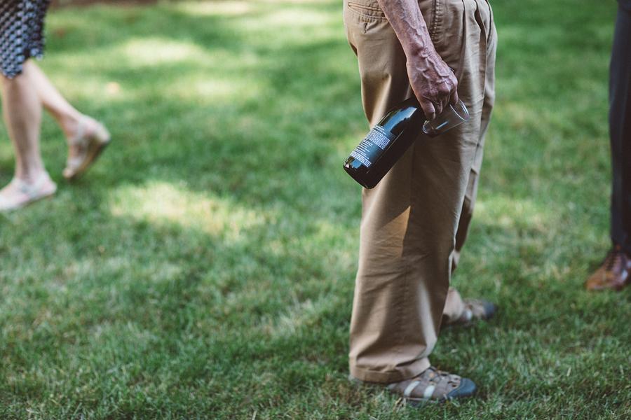 Boise-Wedding-Photographs-76.jpg