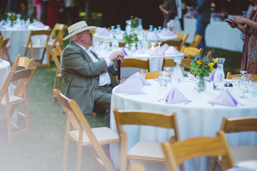 Boise-Wedding-Photographs-78.jpg
