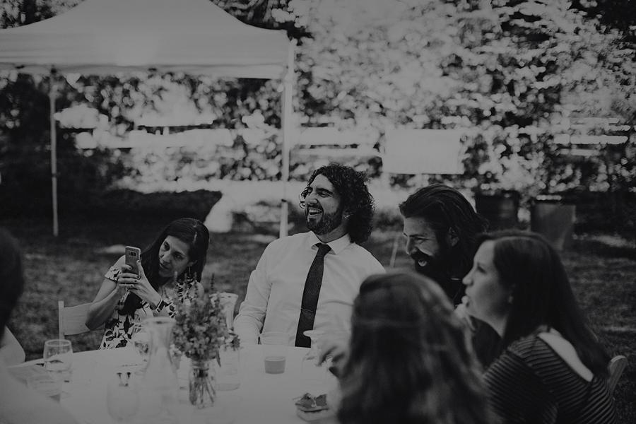 Boise-Wedding-Photographs-82.jpg