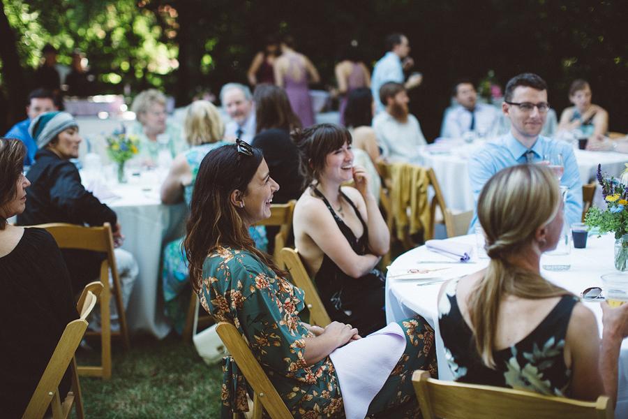Boise-Wedding-Photographs-83.jpg
