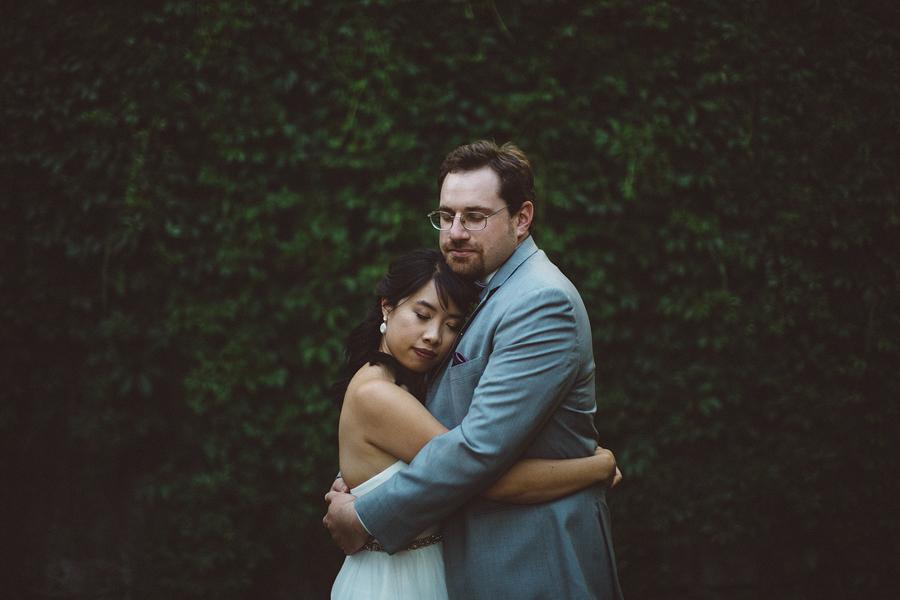 Boise-Wedding-Photographs-88.jpg