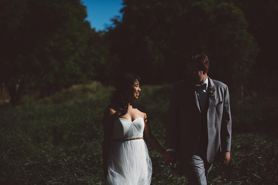 Boise-Wedding-Photographs-92.jpg