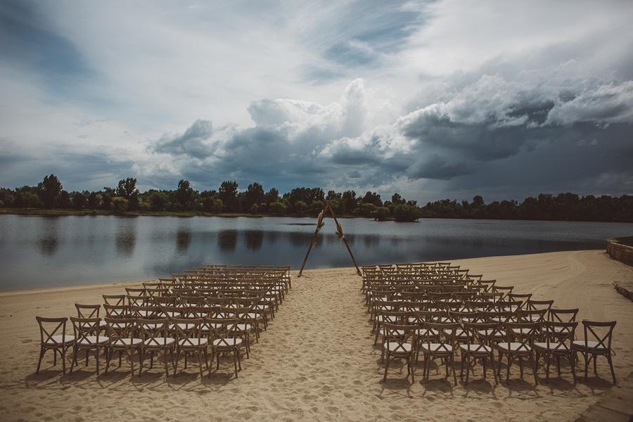 Boise-Wedding-Photographer-2.jpg
