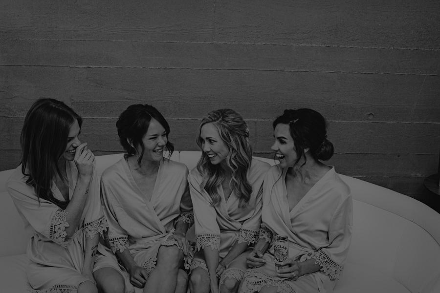 Boise-Wedding-Photographer-6.jpg