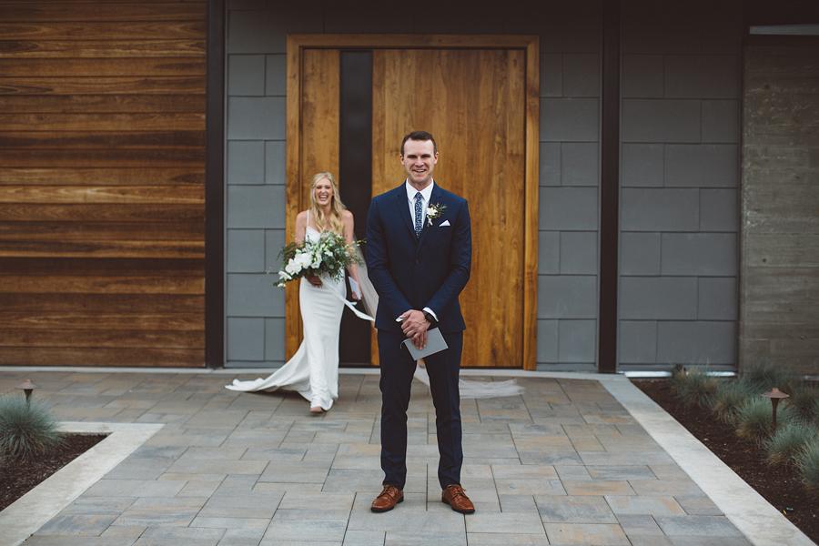 Boise-Wedding-Photographer-23.jpg