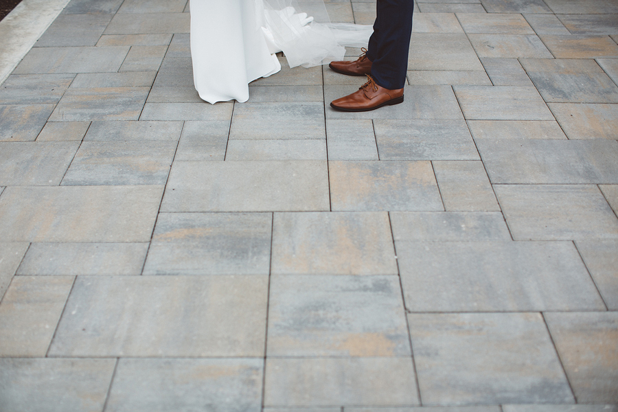 Boise-Wedding-Photographer-27.jpg