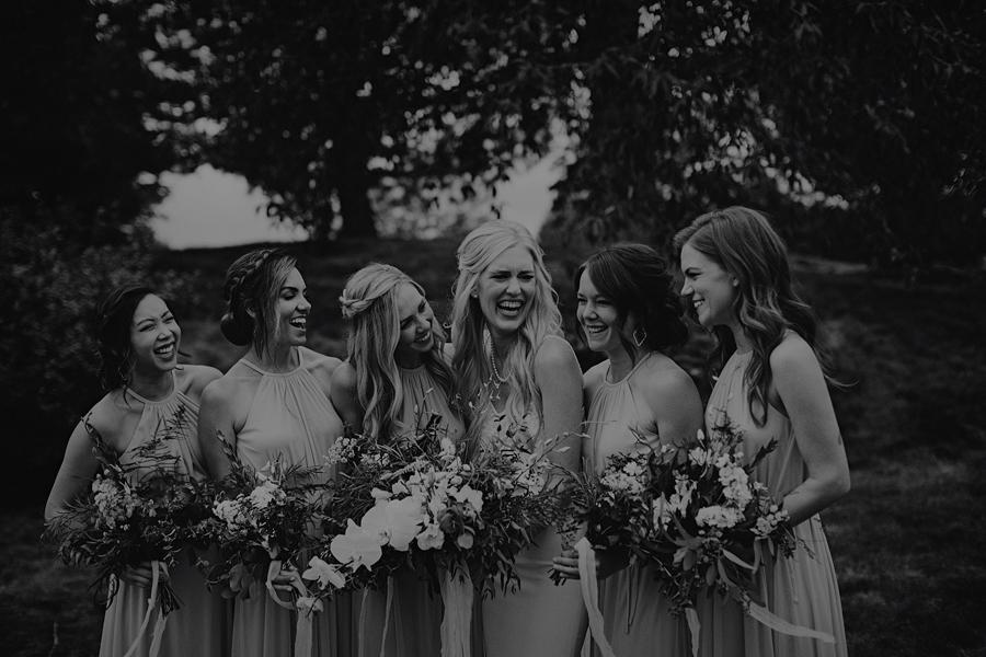 Boise-Wedding-Photographer-30.jpg