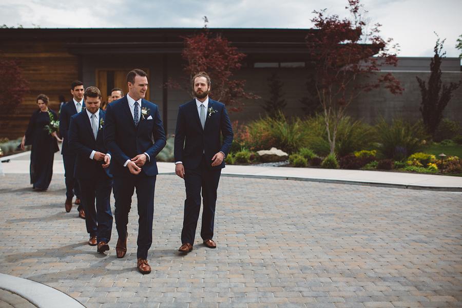Boise-Wedding-Photographer-29.jpg