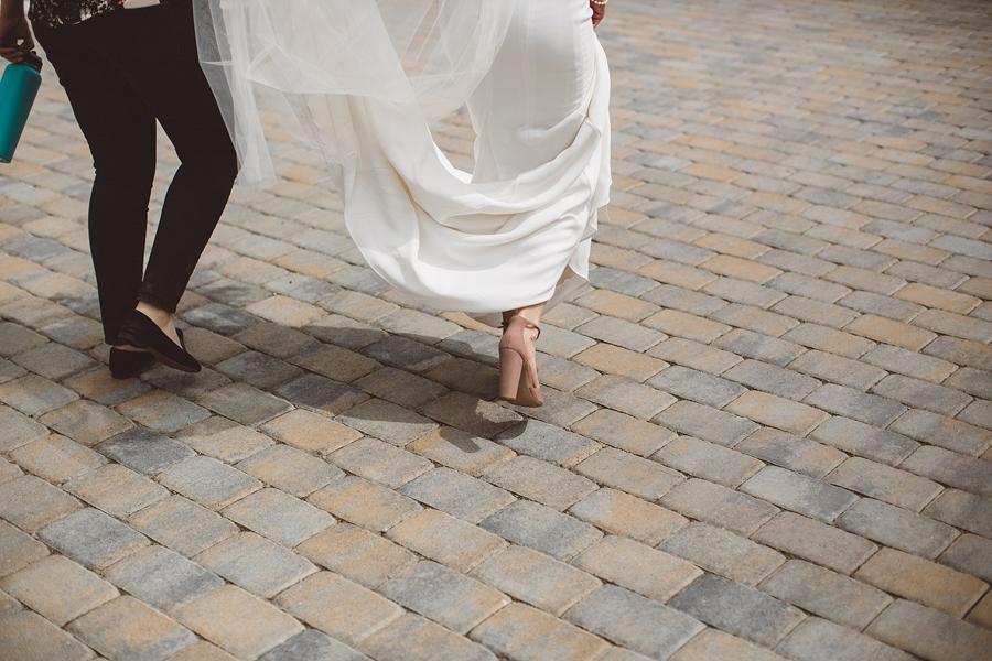 Boise-Wedding-Photographer-31.jpg
