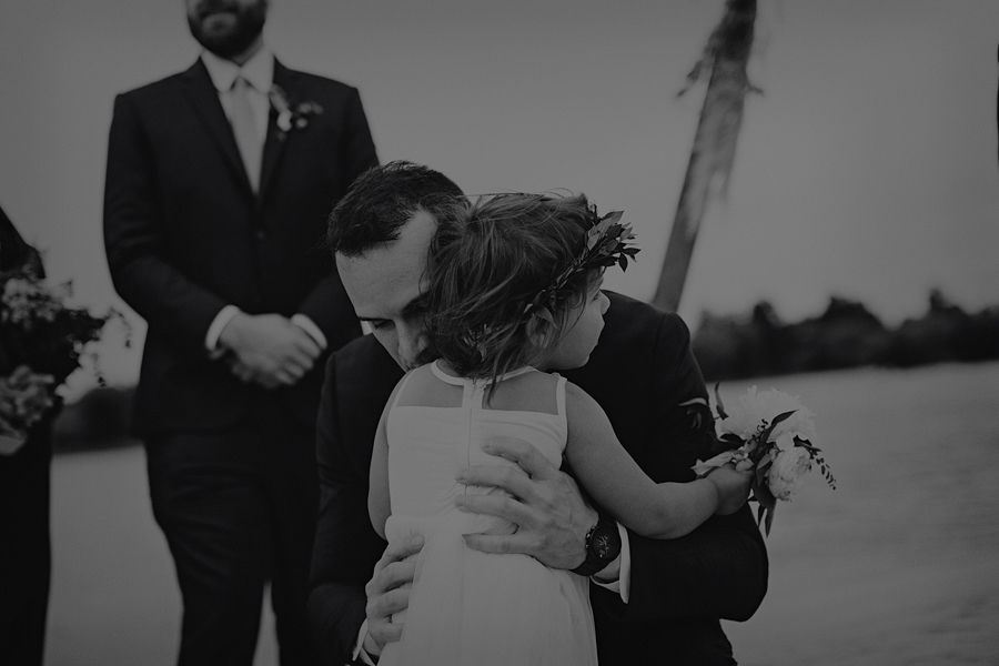 Boise-Wedding-Photographer-48.jpg