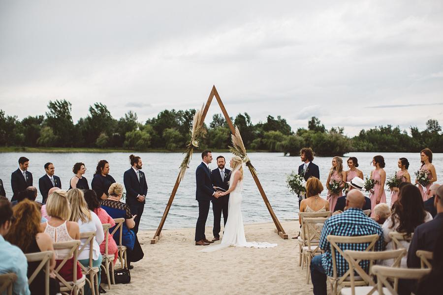 Boise-Wedding-Photographer-53.jpg