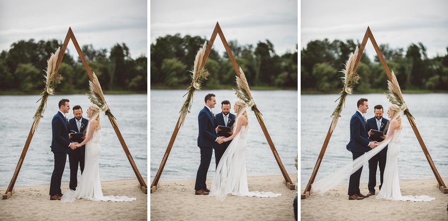 Boise-Wedding-Photographer-54.jpg