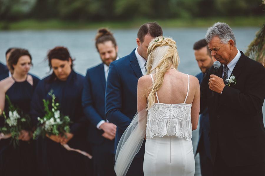 Boise-Wedding-Photographer-61.jpg