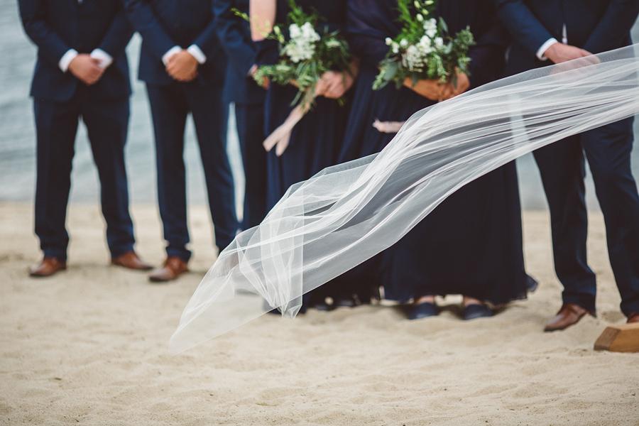 Boise-Wedding-Photographer-62.jpg