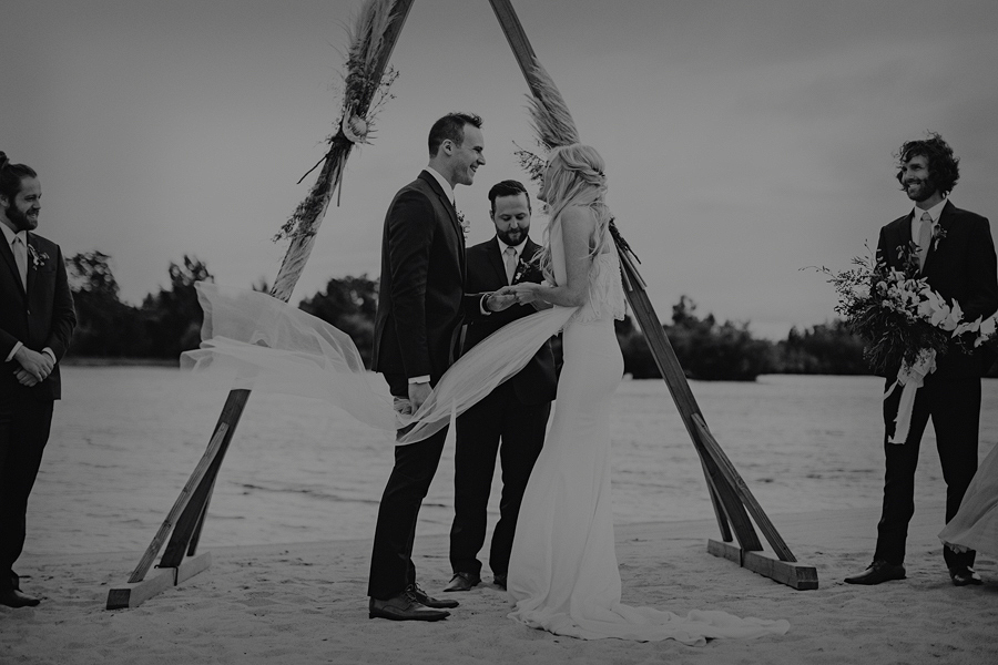 Boise-Wedding-Photographer-64.jpg