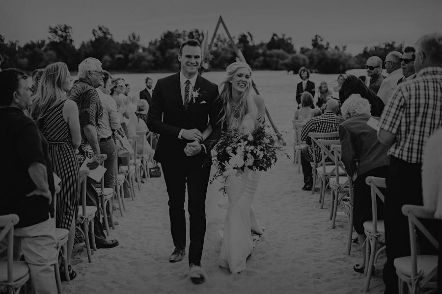 Boise-Wedding-Photographer-68.jpg