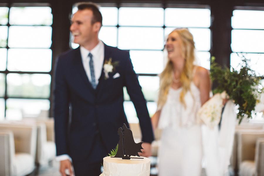 Boise-Wedding-Photographer-70.jpg