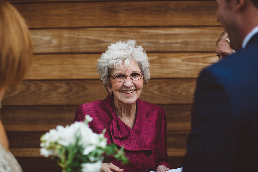 Boise-Wedding-Photographer-74.jpg