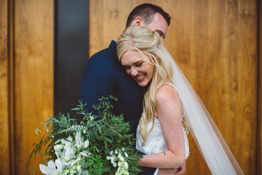 Boise-Wedding-Photographer-75.jpg