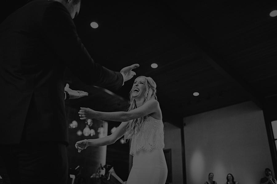 Boise-Wedding-Photographer-79.jpg