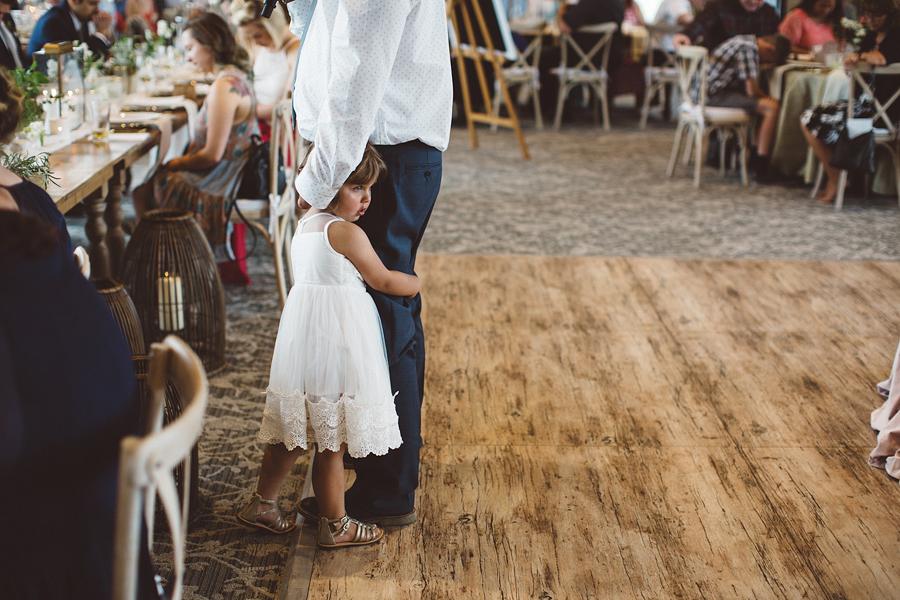 Boise-Wedding-Photographer-81.jpg