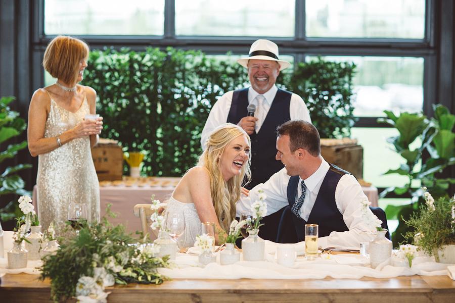 Boise-Wedding-Photographer-90.jpg