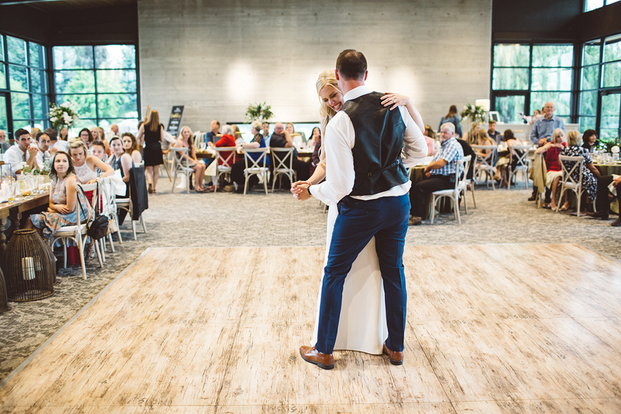 Boise-Wedding-Photographer-95.jpg