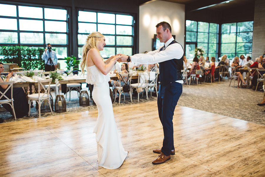 Boise-Wedding-Photographer-97.jpg