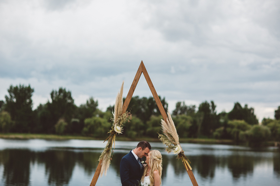 Boise-Wedding-Photographer-105.jpg