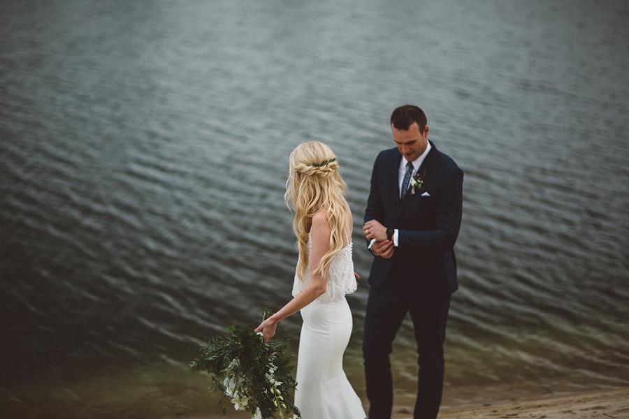 Boise-Wedding-Photographer-111.jpg