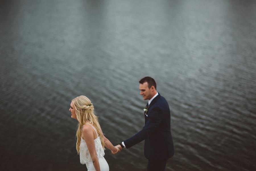Boise-Wedding-Photographer-112.jpg
