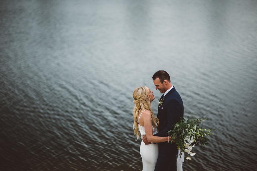 Boise-Wedding-Photographer-116.jpg