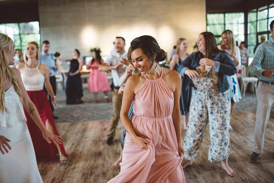 Boise-Wedding-Photographer-128.jpg