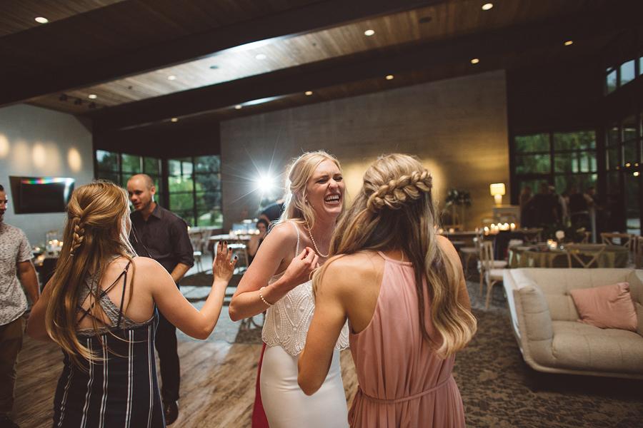 Boise-Wedding-Photographer-141.jpg