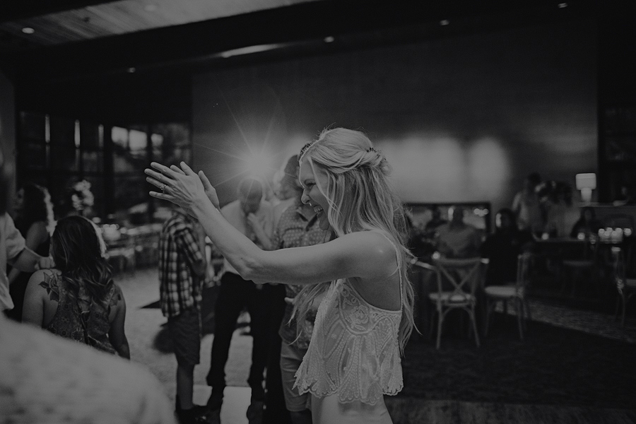 Boise-Wedding-Photographer-144.jpg