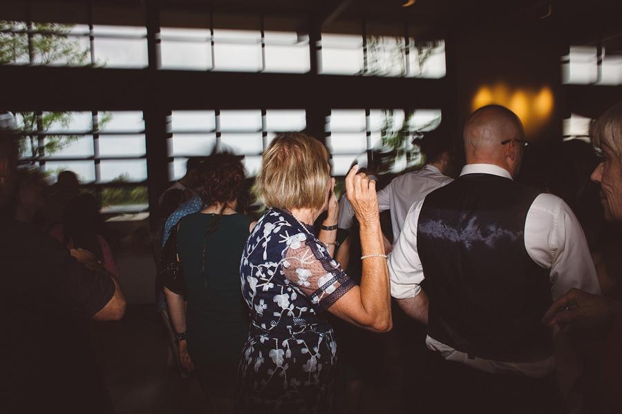 Boise-Wedding-Photographer-149.jpg