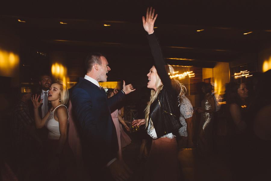 Boise-Wedding-Photographer-155.jpg