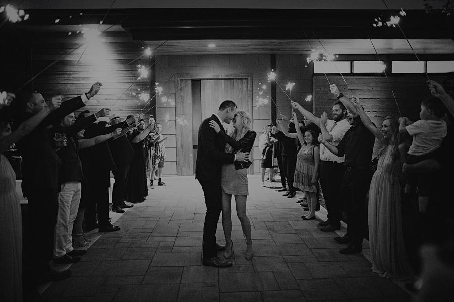 Boise-Wedding-Photographer-159.jpg