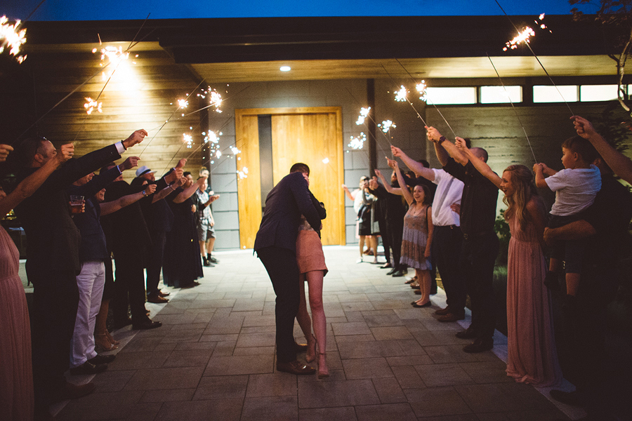 Boise-Wedding-Photographer-158.jpg