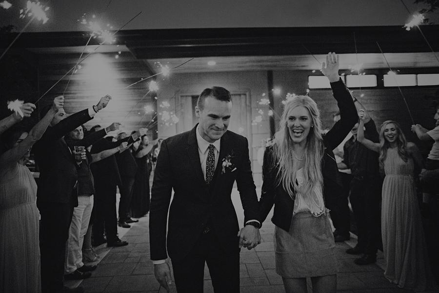 Boise-Wedding-Photographer-160.jpg