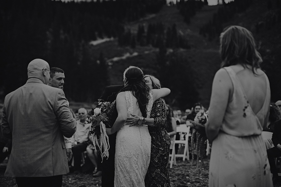 Skibowl-Wedding-92.jpg